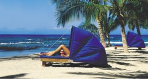 The Mauna Lani Bay Resort and Bungalows: A Rewarding Return